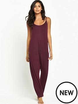nocozo-nocozo-luxe-lounge-oversized-cami-jumpsuit