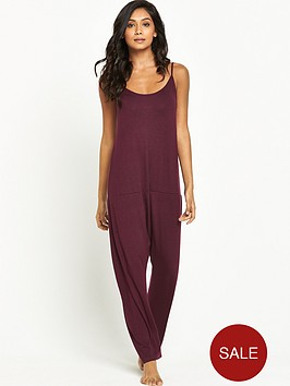 nocozo-nocozo-luxe-lounge-oversized-cami-jumpsuit
