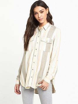 river-island-long-sleeved-striped-shirt
