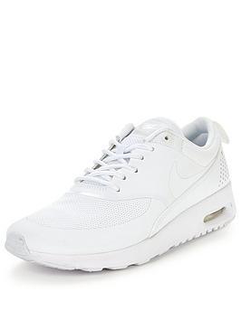 nike-air-max-theanbsp--white
