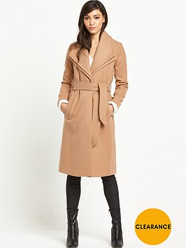 river-island-double-collar-robe-coat