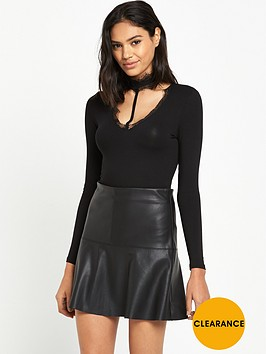 river-island-crop-top-with-choker-detail
