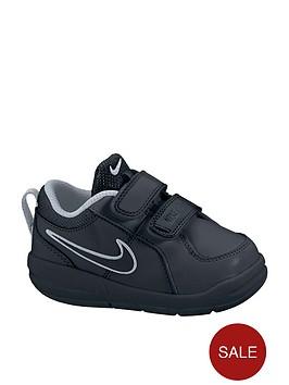 nike-pico-4-infant-trainers-black