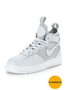 nike-air-force-1-ultraforce-mid-junior