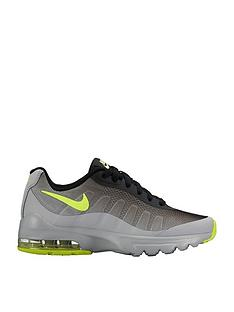 nike-air-max-invigor-junior