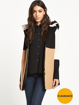 river-island-colourblock-coat