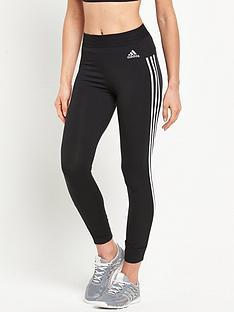 adidas-essentials-3-stripe-tightnbsp
