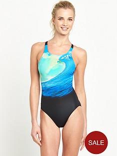 adidas-infinitexreg-premium-swimsuitnbsp