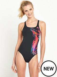 adidas-infinitexreg-print-swimsuitnbsp