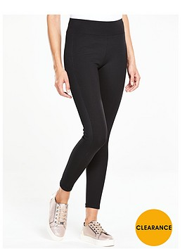 v-by-very-mesh-panel-leggings