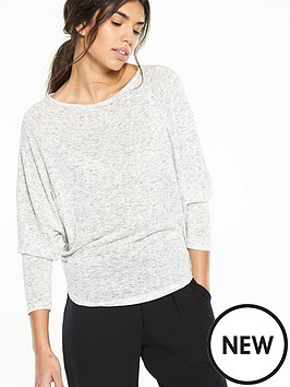 v-by-very-batwingnbspsweatshirt-top