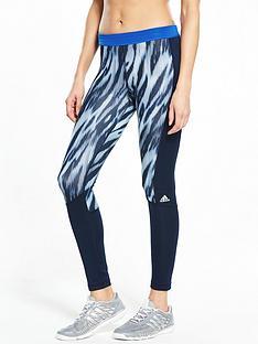 adidas-techfitreg-printed-long-tight