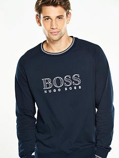 hugo-boss-logo-crew-sweat