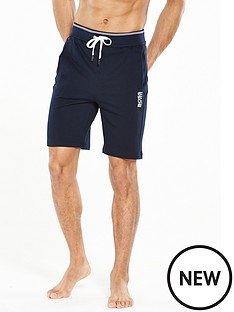 hugo-boss-logo-loungeshort