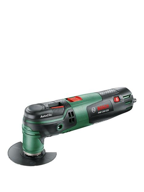 bosch-pmf-250-ces-multi-functional-tool