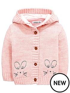 ladybird-baby-girls-bunny-hooded-character-cardigan