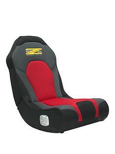 brazen-sabre-20-gaming-chair