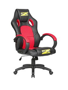 brazen-shadow-pc-gaming-chair-ndash-black-and-red