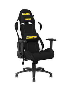 brazen-shadow-pro-pc-gaming-chair-ndash-black-and-white