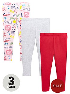 mini-v-by-very-girls-colour-and-printed-leggings-3-pack