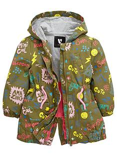 mini-v-by-very-girls-amazing-khaki-parka