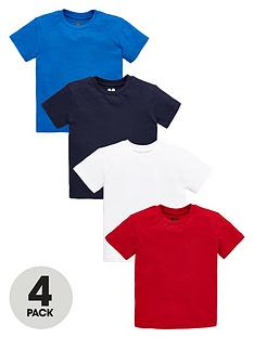 mini-v-by-very-boys-slubnbspt-shirts-4-pack