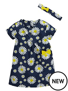 mini-v-by-very-girls-daisy-shift-dress-with-bag-or-headband-set