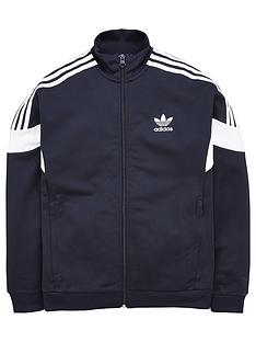 adidas-originals-older-boys-track-top