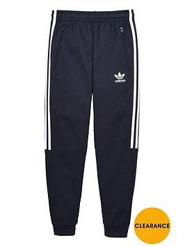 adidas-originals-adidas-originals-older-boys-poly-jog-pants