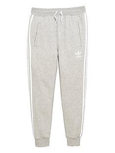 adidas-originals-adidas-originals-older-boys-fleece-jog-pant