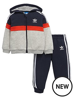 adidas-originals-baby-boys-hooded-suit