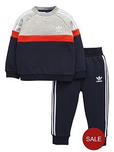 adidas-originals-baby-boys-crew-suit