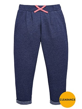 mini-v-by-very-girls-navy-joggers