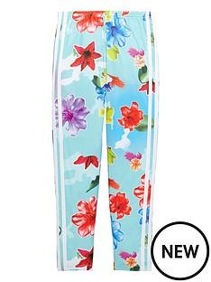 adidas-originals-adidas-originals-older-girls-floral-legging