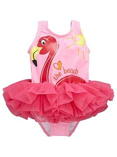 mini-v-by-very-girls-tutu-flamingo-swimsuit
