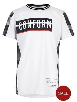 river-island-boys-white-conform-print-t-shirt