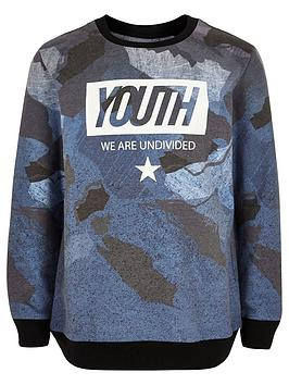 river-island-boys-youth-print-sweatshirt
