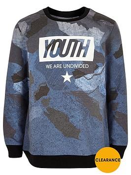 river-island-boys-youth-print-sweatshirt