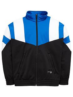 adidas-originals-adidas-originals-older-boys-equipment-tracktop