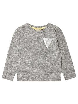 river-island-mini-boys-grey-pocket-print-sweat-top