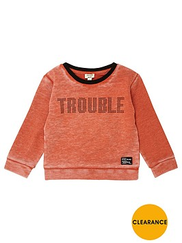 river-island-mini-boys-trouble-slogan-sweatshirt