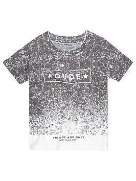river-island-mini-boys-splatter-paint-t-shirt