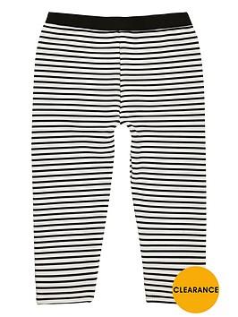 river-island-mini-girls-stripe-leggings