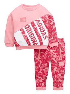 adidas-originals-baby-girls-crew-suit