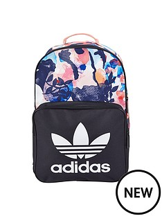 adidas-originals-adidas-originals-older-girls-printed-backpack