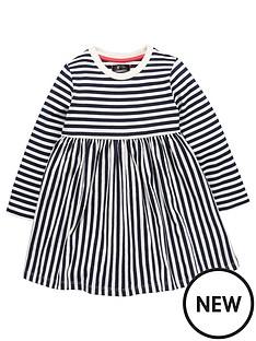 mini-v-by-very-girls-stripe-dress