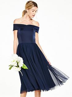 v-by-very-bridesmaid-tutu-bardot-prom-dress