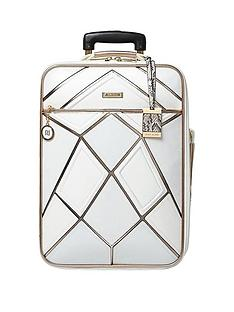 river-island-white-cutabout-2-wheel-cabin-case
