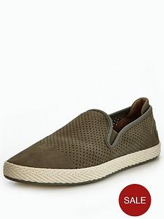 lacoste-tombre-117-1-slip-on-khaki