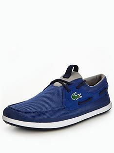 lacoste-lacoste-landsailing-117-1-boat-shoe-dk-blue